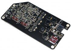 "Original Apple LED Backlight Board V267-601HF iMac 27"" Late 2009 A1312 -0"
