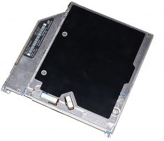 "Original Apple SuperDrive / Laufwerk GS23N DVDRW S23NA MacBook Pro 13"" A1278 Mid 2009 678-0598-0"