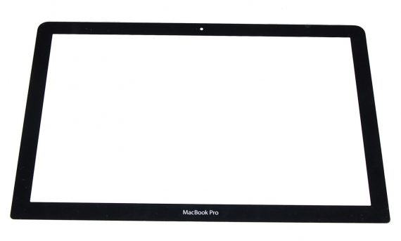 "Original Apple Glas / Screen / Front MacBook Pro 13"" A1278 Mid 2009 -0"