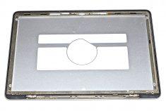 "Original Apple Rear Display Bezel / Displaydeckel / Display Gehäuse MacBook Pro 13"" A1278 Mid 2009 -1518"