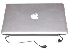 "Original Apple Komplett Display Assembly / LCD / Screen MacBook Pro 13"" A1278 Mid 2009 -1534"