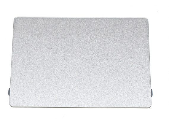 "Original Apple Trackpad Touchpad MacBook Air 13"" Mid 2011 Late 2010 A1369 922-9637-0"