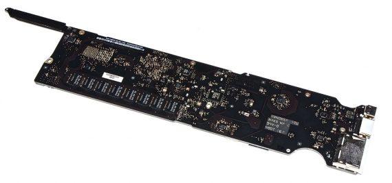 """Original Apple Logicboard Mainboard 2,13GHz 4GB RAM 820-2838-A MacBook Air 13"""" A1369 Late 2010 661-5734 -0"""