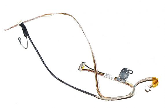 "MacBook Pro 15"" Inverter iSight Kabel / Inverterkabel 593-0713 A Model A1260-0"