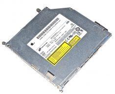 "Original Apple SuperDrive / Laufwerk GSA-S10N 678-0565B MacBook Pro 15"" Model A1260-0"