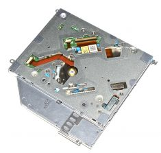 "Original Apple SuperDrive / Laufwerk GSA-S10N 678-0565B MacBook Pro 15"" Model A1260-1595"