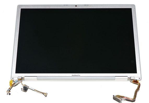 "Original Apple Komplett Display Assembly / LCD / Screen MacBook Pro 15"" Model A1260-0"