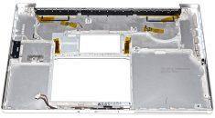 "MacBook Pro 15"" Lower Case / Bottom Case / Gehäuse Model A1260-1630"