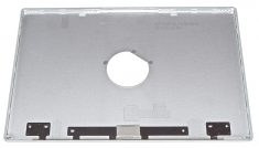 "MacBook Pro 15"" Rear Display Bezel / Displaydeckel / Display Gehäuse Model A1260-1634"