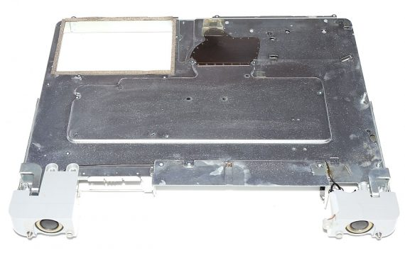 """iMac G5 17"""" Chassis Model A1058 Mid 2004 -0"""