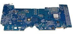 "iMac G5 17"" 1.8GHz LogicBoard 820-1747-A Model A1058 Mid 2004 -1658"
