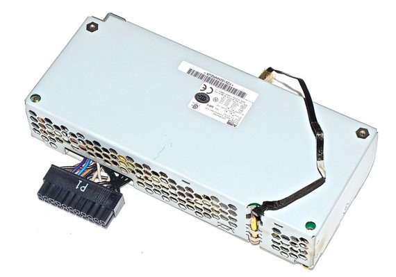 "iMac G5 17"" 180W Power Supply / Netzteil 614-0325 Model A1058 Mid 2004 -1663"