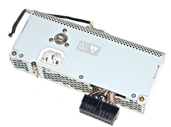 "iMac G5 17"" 180W Power Supply / Netzteil 614-0325 Model A1058 Mid 2004 -0"