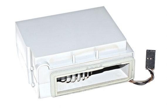 """iMac G5 17"""" Fan / Lüfter Model A1058 Mid 2004 -0"""