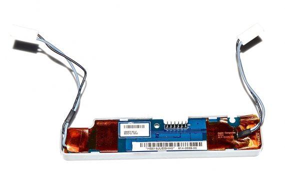 "iMac G5 17"" Inverter Board 614-0339-00 Model A1058 Mid 2004 -0"