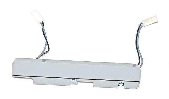 "iMac G5 17"" Inverter Board 614-0339-00 Model A1058 Mid 2004 -1691"