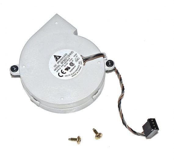 """iMac G5 17"""" Fan / Lüfter 603-5518 Model A1058 Mid 2004 -0"""