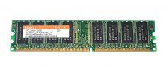 "iMac G5 17"" RAM HYNIX PC3200 512 MB 400MHz Model A1058 Mid 2004 -0"