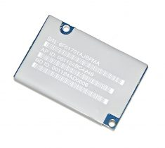 "iMac G5 17"" Airport Extreme & Bluetooth Karte 603-6495 825-6541-A Model A1058 Mid 2004 -1701"