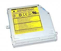"iMac G5 17"" SuperDrive / Laufwerk CW-8124-C Model A1058 Mid 2004 -0"