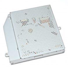 "iMac G5 17"" SuperDrive / Laufwerk CW-8124-C Model A1058 Mid 2004 -1698"