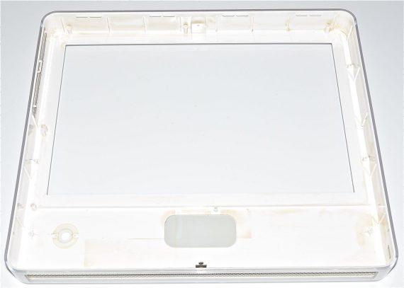 "iMac G5 17"" Front Bezel Model A1058 Mid 2004 -1722"