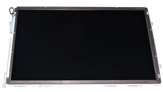 "iMac G5 17"" Screen LCD Display Panel Model A1058 Mid 2004 -0"