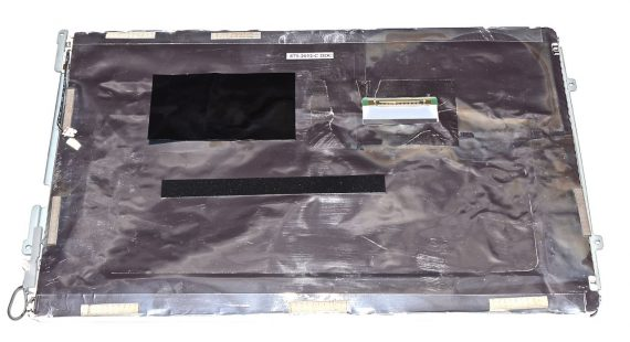 "iMac G5 17"" Screen LCD Display Panel Model A1058 Mid 2004 -1729"