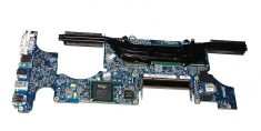 "MacBook Pro 17"" Logicboard 2,33 GHz 820-2059-A Model A1212-0"