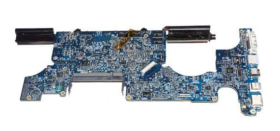 "MacBook Pro 17"" Logicboard 2,33 GHz 820-2059-A Model A1212-1781"