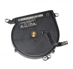 "Original Apple Lüfter / CPU Fan Assembly KDB05105HC-HM05 MacBook Air 13"" A1369 Late 2010 922-9643-1823"