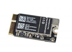 "Original Apple AirPort / Bluetooth Karte BCM943224PCIEBT2 607-6760 MacBook Air 13"" A1369 Late 2010 661-5687-0"