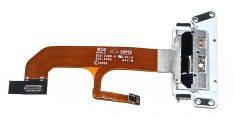 "Original Apple Audio DVI USB Board 820-2389-A MacBook Air 13"" Late 2008 / Mid 2009 A1304-0"