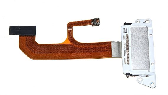 "Original Apple Audio DVI USB Board 820-2389-A MacBook Air 13"" Late 2008 / Mid 2009 A1304-1858"