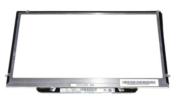 "Original Apple Display LCD Screen MacBook Air 13"" Late 2008 / Mid 2009 A1304 661-4590, 661-4919 -1909"