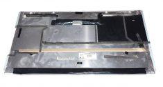 "LCD Display LM270WQ1 ( SD ) ( C2 ) iMac 27"" Model A1312 Mid 2010 -6737"