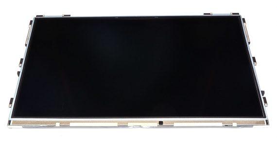 "LCD Display LM270WQ1 ( SD ) ( C2 ) iMac 27"" Model A1312 Mid 2010 -0"