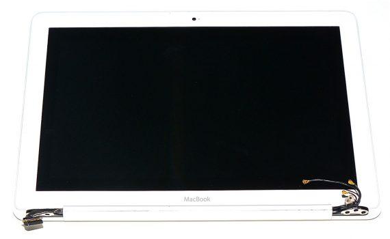 "Original Apple Display Komplett LCD MacBook 13"" Unibody Late 2009 A1342 -0"