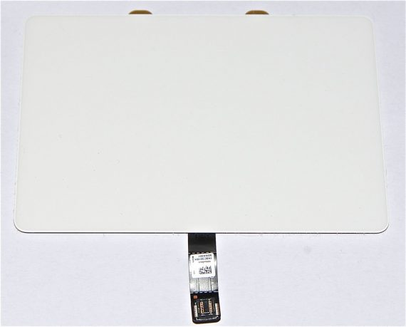 "Original Apple Trackpad MacBook 13"" Unibody Late 2009 A1342 -0"