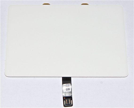 "Original Apple Trackpad MacBook 13"" Unibody Late 2009 A1342 -0"