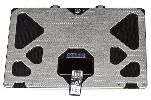 "Original Apple Trackpad MacBook 13"" Unibody Late 2009 A1342 -1945"