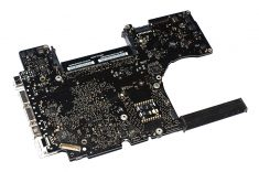 "Original Apple Logicboard Mainboard 2,26GHz 820-2567-A MacBook 13"" Unibody Late 2009 A1342 -0"