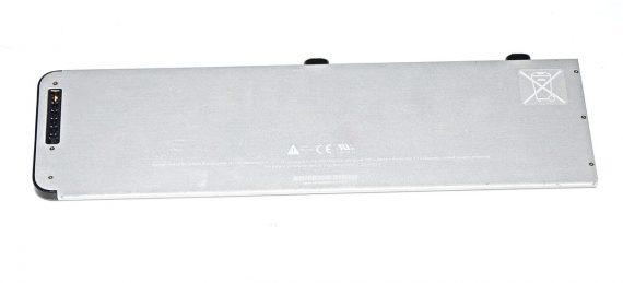 """Original Apple Akku / Batterie A1281 168 Ladezyklen MacBook Pro 15"""" Model A1286 Late 2008 / Early 2009 661-4833-0"""