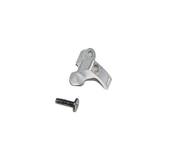 """Original Apple LVDS Display Cable Guide MacBook Pro 15"""" Model A1286 Late 2008 / Early 2009 -0"""