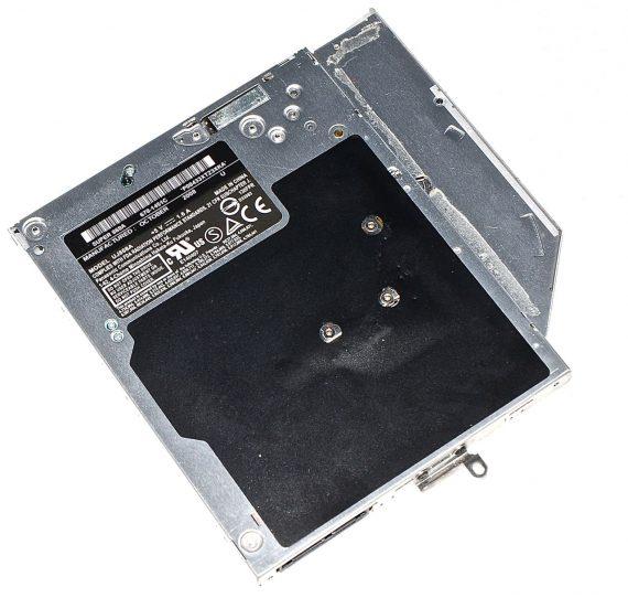 "Original Apple SuperDrive / Laufwerk UJ868A MacBook Pro 15"" Model A1286 Late 2008 / Early 2009 -0"