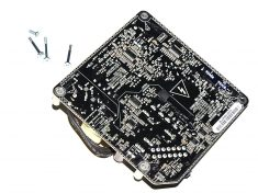 "Power Supply / Netzteil ADP-200DF B 614-0445 iMac 21.5"" Late 2009 A1311-2162"