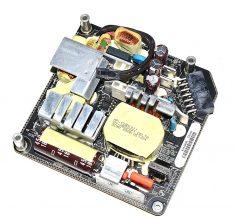 "Power Supply / Netzteil ADP-200DF B 614-0445 iMac 21.5"" Late 2009 A1311-0"