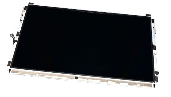 "Original Apple LCD Display LM215WF3 (SL) (A1) iMac 21.5"" Late 2009 A1311-0"