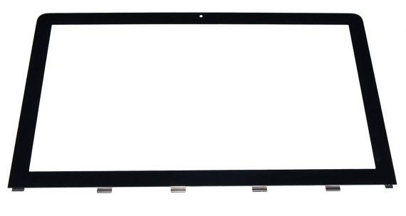 "Original Apple Screen Glass Panel Glasscheibe iMac 21.5"" Late 2009 A1311-0"