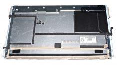 "Original Apple LCD Display LM215WF3 (SL) (A1) iMac 21.5"" Late 2009 A1311-2166"